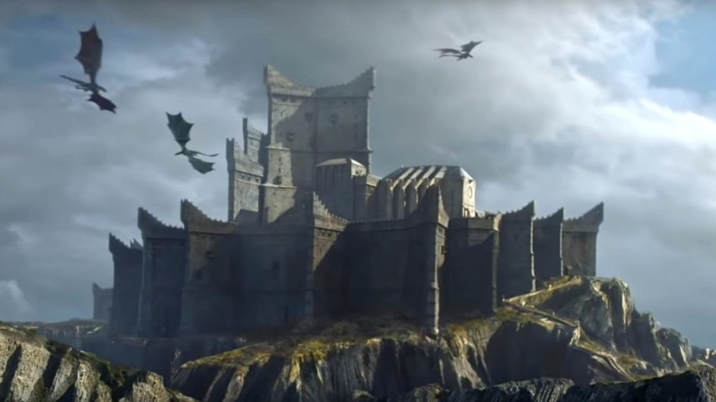 game of thrones prequel 7 1014x570