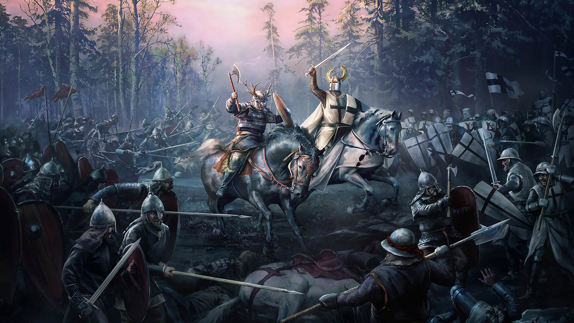 teach you how to play crusader kings 2