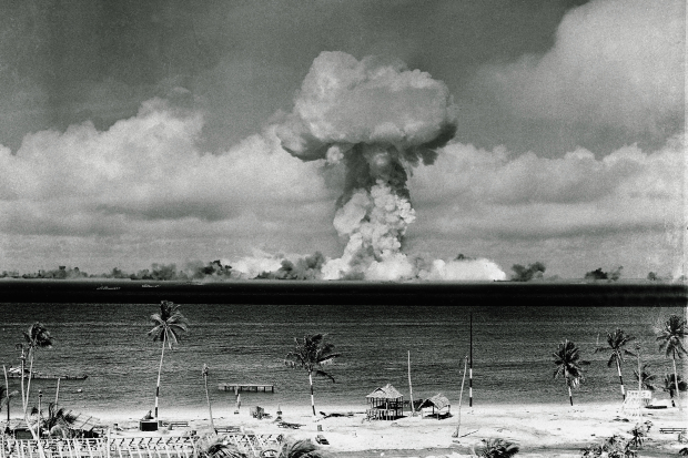 021213 nuclear tests 01