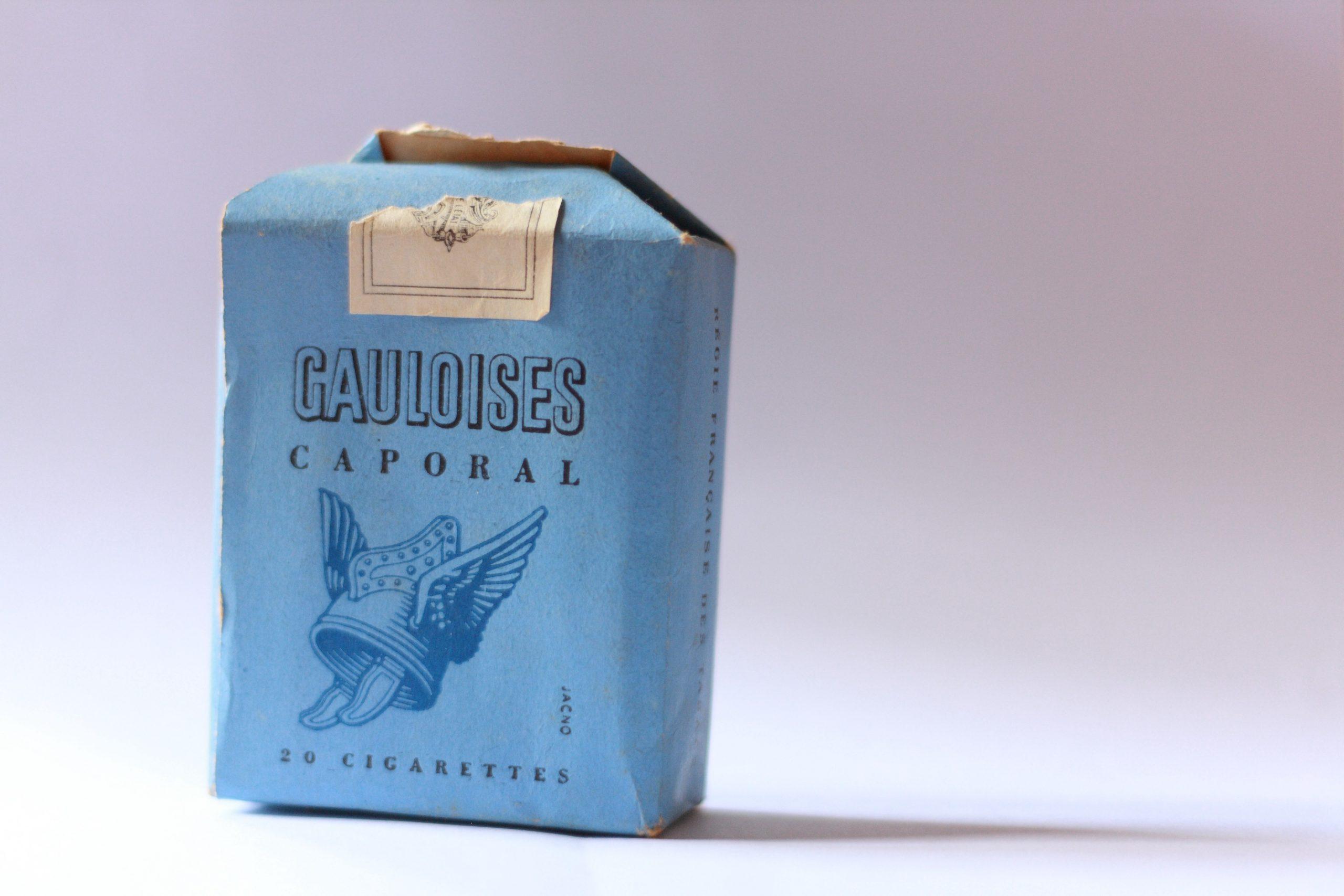 gauloises cigarettes scaled