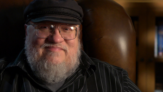 george r r martin game of thrones9