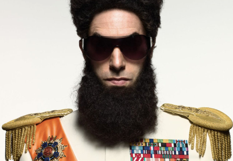2012 the dictator 0011 custom d97e054247c780fed169eed7eff60d7a500ad6f3 s800 c85