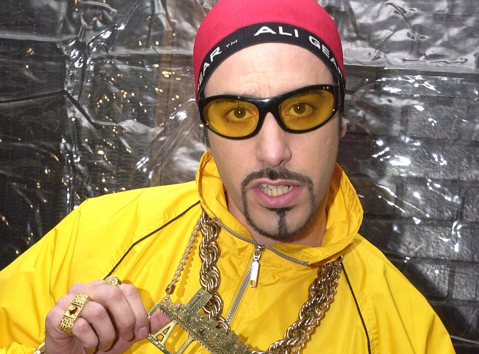 web ali g getty