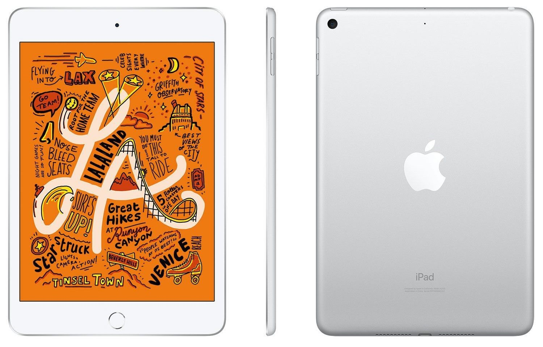 tablet8