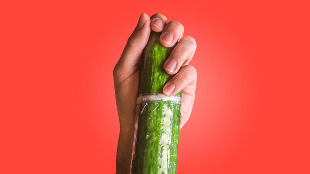 Έρευνα: Ποιες τροφές ανεβοκατεβάζουν τις επιδόσεις σου στο σεξ;