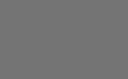 ΌΡΟΙ ΣΥΜΜΕΤΟΧΗΣ ΔΙΑΓΩΝΙΣΜΟΥ: «MILKO»