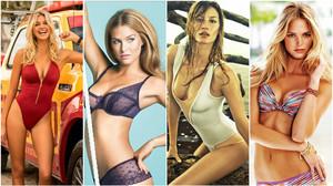 Oι γυναίκες που πέρασαν από το κρεβάτι του Leonardo DiCaprio