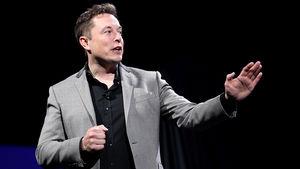 Ο Elon Musk πιστεύει ότι πρέπει να πληρώνεσαι χωρίς να κάνεις τίποτα
