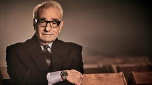 KOYIZ: Θυμάσαι ποιος ξεστόμισε αυτές τις 12 ατάκες στις ταινίες του Scorsese;