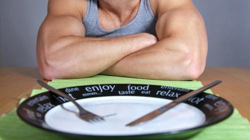Πέντε τροφές και ροφήματα για μετά την προπόνηση