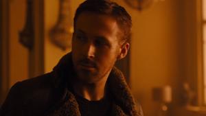 Και αυτό είναι το trailer του Blade Runner 2049