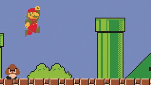 Το Game Boy που αγάπησες επιστρέφει