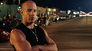 Αν δεν ξέρει ο Vin Diesel από προπόνηση, τότε ποιος;