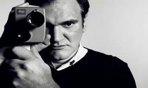 O Tarantino σου προτείνει 10 ταινίες για να δεις το Σαββατοκύριακο