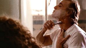 Το παραδοσιακό ξύρισμα δεν είναι μόνο για τον Marlon Brando