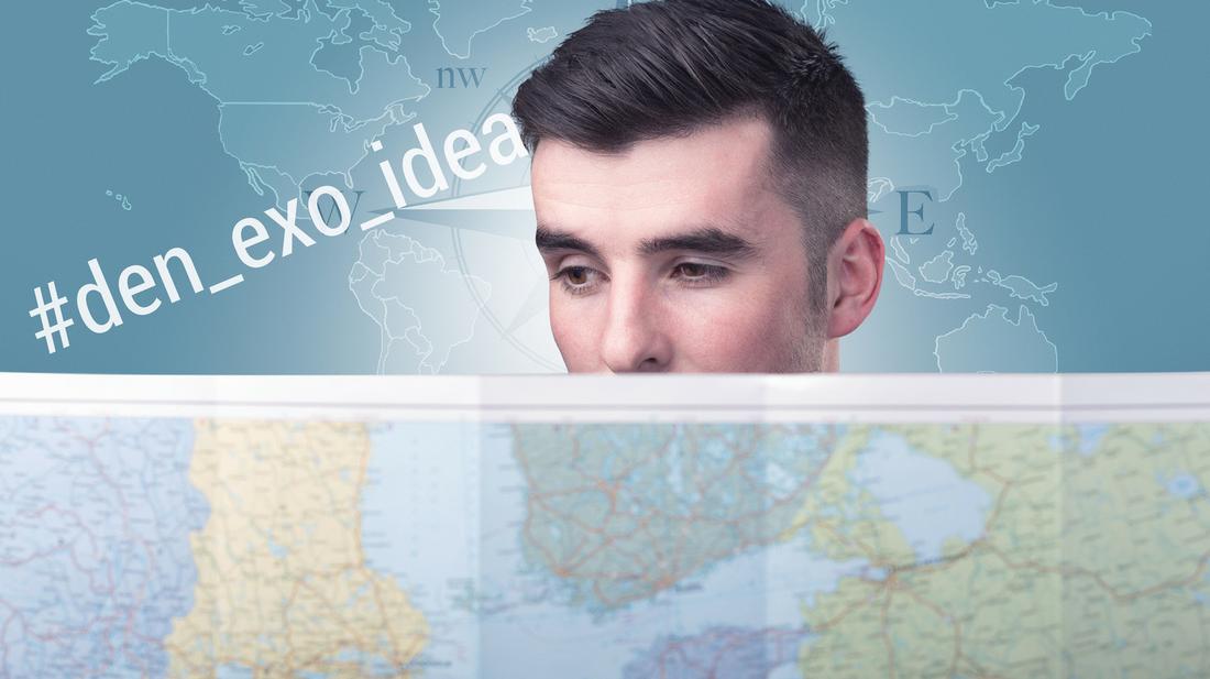 ΚΟΥΙΖ: 15 πρωτεύουσες χωρών που δεν τις ξέρει ΟΥΤΕ ο χάρτης!
