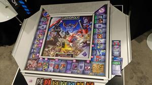 Ρε άρρωστα μυαλά, βγάλατε Monopoly με Transformers;