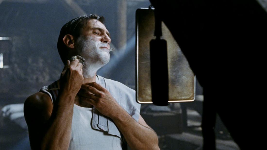 Γιατί πρέπει να πάρεις στα σοβαρά το grooming σου