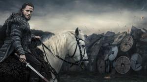 Η σειρά που πρέπει να δεις αν μπούχτισες με το Vikings