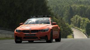 5 GIFs για να λατρέψεις το Gran Turismo Sport