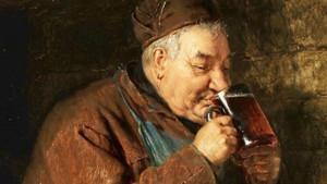 5 μοναστηριακές μπύρες που θα σε κάνουν να ευχαριστείς τον Θεό