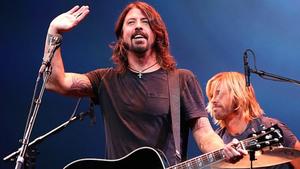 ΚΟΥΙΖ με 13 ερωτήσεις για εκείνους που κρατάνε ακόμα κασέτες των Nirvana