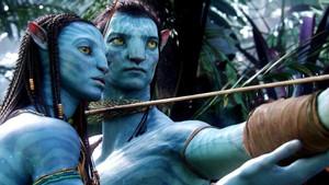 Επιτέλους έφτασε η ώρα του Avatar 2