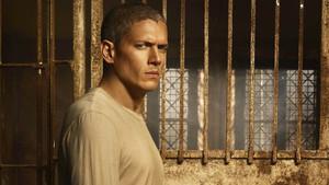 Όλα όσα χρειάζεται να ξέρεις για τη νέα σεζόν του Prison Break