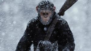 8 sci-fi ταινίες που πρέπει να δεις φέτος στο σινεμά