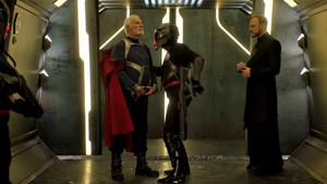 Το Krypton είναι το prequel της ιστορίας του Superman