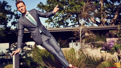 7 λάθη που κάνεις όταν αγοράζεις κοστούμι