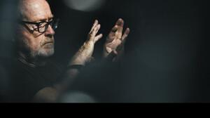 Ο Ridley Scott σου προτείνει 5 sci-fi ταινίες για να δεις το Σαββατοκύριακο