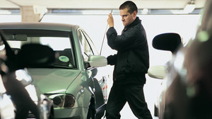 Βρέθηκε το γκάτζετ που θα εκτοξεύσει το… επάγγελμα κλοπής αυτοκινήτων