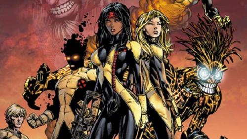 H νέα X-MEN ταινία θα έχει κάτι από αμερικάνικο θρίλερ