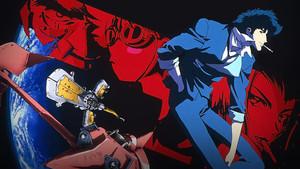 Το Cowboy Bebop μεταμορφώνεται σε αμερικάνικη σειρά από anime