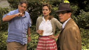 5 κατασκοπευτικές ταινίες που κάνουν τον Τζέιμς Μποντ να ντρέπεται