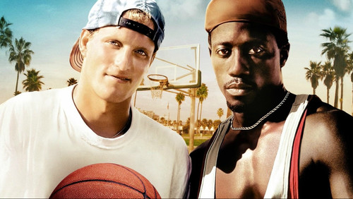 Όλοι φορούσαμε «τσαλακωμένο» καπέλο στα 90s