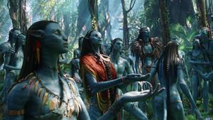 Στο νέο Avatar δεν θα χρειάζεσαι ειδικά γυαλιά για να το δεις 3D