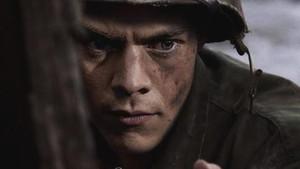 Με το Dunkirk ο Χάρι Στάιλς γίνεται ο νέος Χιθ Λέτζερ