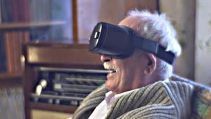 Πώς σχολιάζει ο πατέρας μου 7 επιτεύγματα της σύγχρονης τεχνολογίας