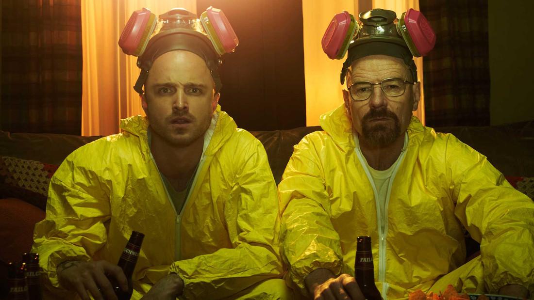 Οι καλύτερες τηλεοπτικές σειρές από το 2000 σύμφωνα με το Metacritic