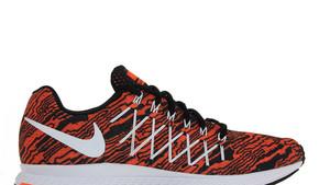Αν σου αρέσει το τρέξιμο, θα σου αρέσουν και τα Max Air Zoom