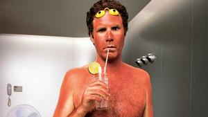 Τι πρέπει να προσέχεις όταν ξαπλάρεις κάτω από τον ήλιο