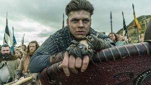 Ε ρε γλέντια! Έσκασε το νέο τρέιλερ των Vikings