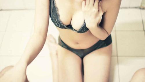 Όπως φανταζόμασταν, ο γυναικείος οργασμός προσφέρει μόνο αγνή και ανόθευτη ευχαρίστηση