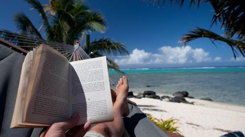 4 σκανδιναβικά αστυνομικά θρίλερ για να διαβάσεις στην παραλία