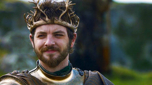 Γιατί ο Renly Baratheon ήταν η μόνη ελπίδα για ειρήνη στο Westeros