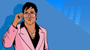 Εταιρεία μέντιουμ καταθέτει αγωγή για το GTA Vice City