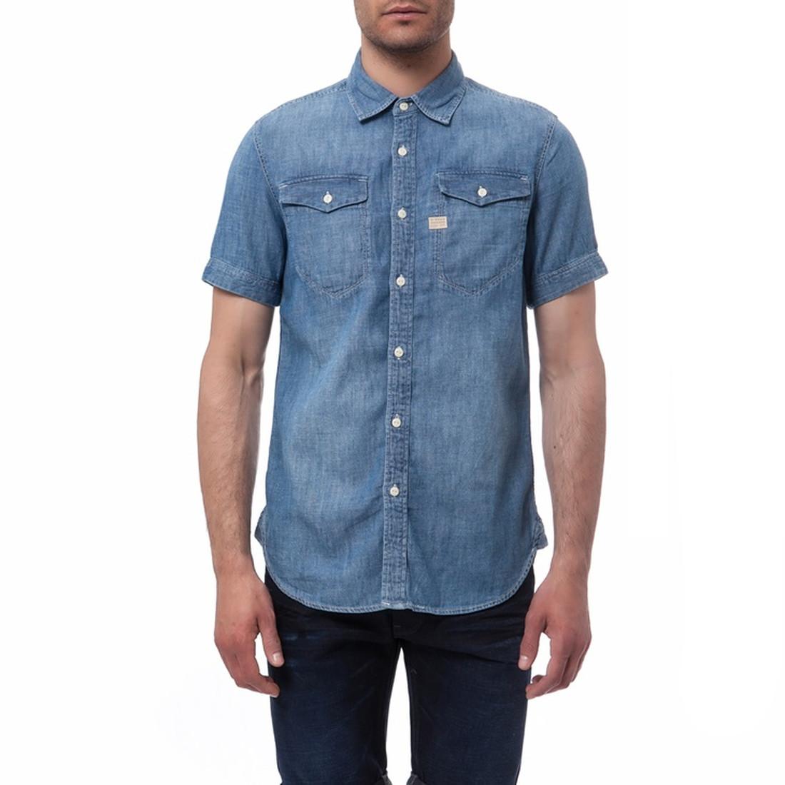 Δεν γίνεται να χάσεις πουκάμισο με 52% έκπτωση