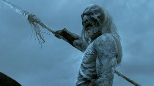 5 πράγματα που δεν γνώριζες για τους Walking Dead του Westeros